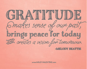 Happy Thanksgiving/Thanksgivukkah