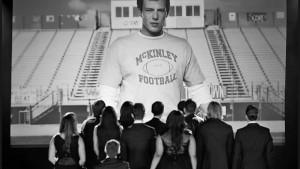 Ryan Murphy anuncia, oficialmente, o fim de Glee