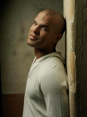 Amaury Nolasco(Fernando Sucre) kimdir