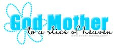 godmother quotes more quotes gerald quotes 3 godchild quotes godmother ...