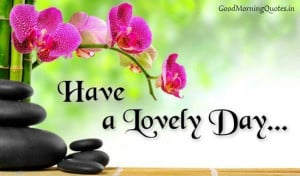 Good Morning Messages Sms And Good Morning Quotes Beautiful &