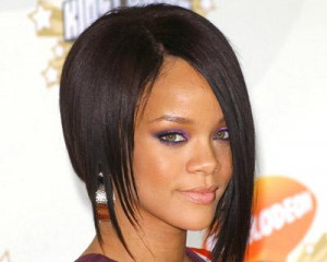 Rihanna Thinks People Are Looking For Something New