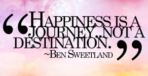 Famous Inspiring Quotes and Sayings about Finding True Happiness ...