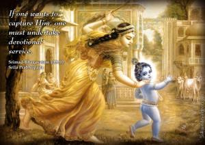 Quotes-by-Srila-Prabhupada-on-Capturing-Lord-Krishna