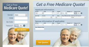 Medigap Referral Quote Engines (Medicare Supplement Quotes)