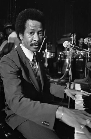 Allen Toussaint, New Orleans elegantier and and Rock'n'Roll Hall ...