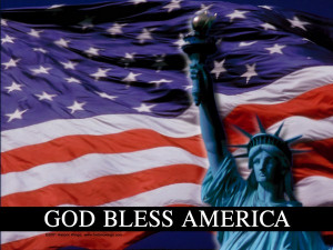 American Patriotic Quotes Sayings, Poems 2014