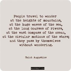 wonder st augustine quotes quotes img saint augustine quote fav quotes ...
