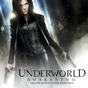 underworldawakeningsoundtrack