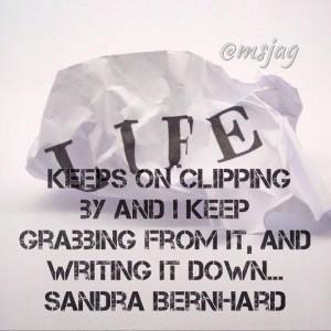 Creativity quotes, deep, best, sayings, life, brainy