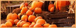 Fall-Autumn--Pumpkins--569.jpg