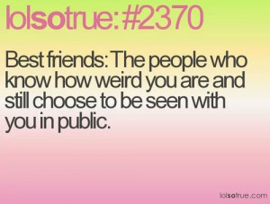 ... include: best friends, best friends love them, green, pink and public