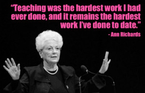 Quotes About Teaching That Might Actually Make You Miss the ...