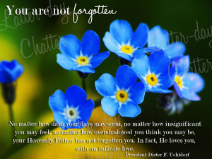 Related image with Forget Me Not Quotes