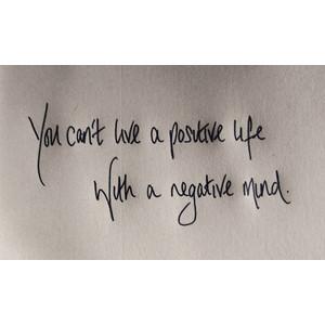 empowering quotes  