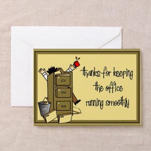 Administrative Gifts > Administrative Professional Appreciation ...