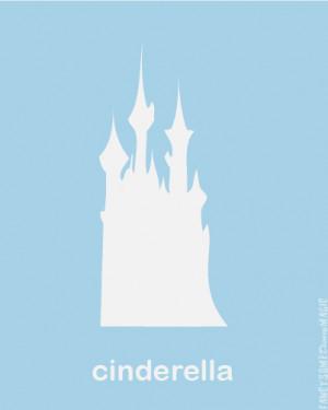 ... and the Seven Dwarfs disney quotes Walt Disney Quotes Disney Castles