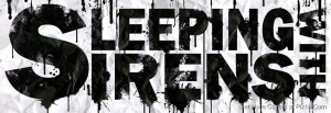 for forums: [url=http://facebookcovers.piz18.com/sleeping-with-sirens ...