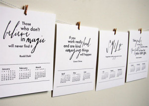 ... inspired me motivational quotes calendar exam motivational quotes