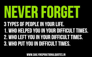During Hard Times Quotes|Quote On Hard Times|Getting Through Difficult ...