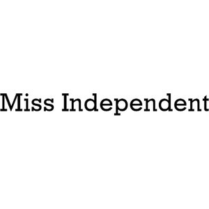 Miss Independent Quotes Tumblr