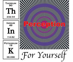 Perception Reality Philosophy