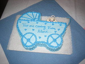 baby shower cakes sayings baby shower ideas baby shower cakes sayings ...