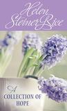 Books by Helen Steiner Rice