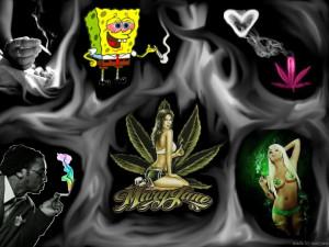 ... weed lil wayne quotes logo weed smoke lilwayne weed hd photos hd weed