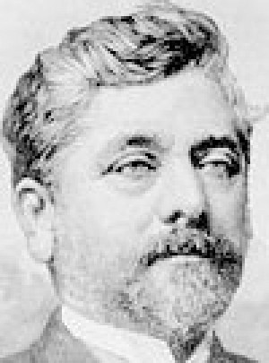 Gustave Eiffel Magizine