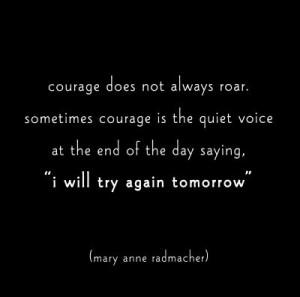Quotes-quotes-31830840-400-396.jpg
