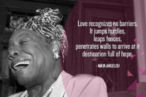 Topic: Classic Love Quotes By Famous People (Read 6312 times)