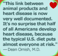 ... Treatment for Heart Disease, Dr. Oz's Inspirational Quotes