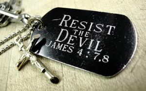resist+the+devil.jpg