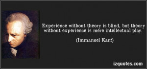 Kant quote: Immanuel Kant Quotes, Animal Quotes, Cutesy Quotes, Quotes ...