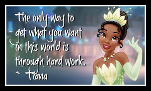 Famous Quotes from Disney Princesses and What We Can Learn From Them