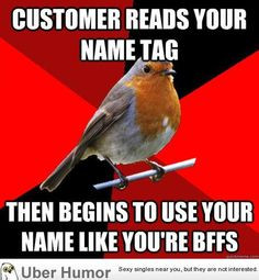 Retail Robin - http://geekstumbles.com/funny/uber-humor/retail-robin/