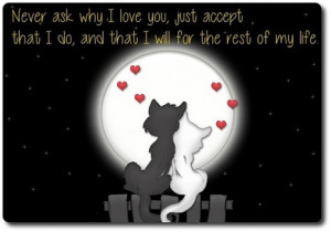 10 Super Sweet Love Quotes To Make Your Partner Swoon   Altcoins And ...