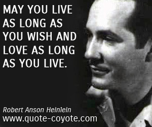 Robert-Heinlein-Love-Quotes