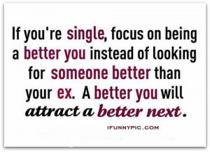 crazy ex quotes -