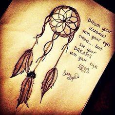 cherokee american indian | words #dreamcatcher #nativeamerican # ...