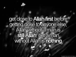 allah-first.png