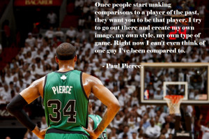 More Quotes Pictures Under: Sports Quotes