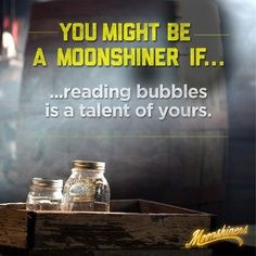 ... moonshine stuff funny business popcorn sutton moonshine hillbilly
