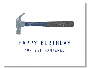 happy birthday funny pictures free , happy birthday funny pictures for ...
