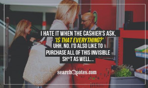 Funny Sarcastic Quotes About Stupid People