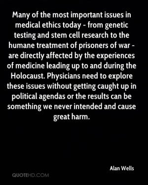 Quotes About Ethics