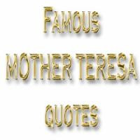 Giver Quotes