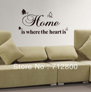 ... -The-Heart-Is-Removable-Wall-Sticker-Wall-Decals-Wall-Art-Quote.jpg