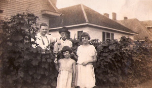 delaware guardianship laws grandchildren